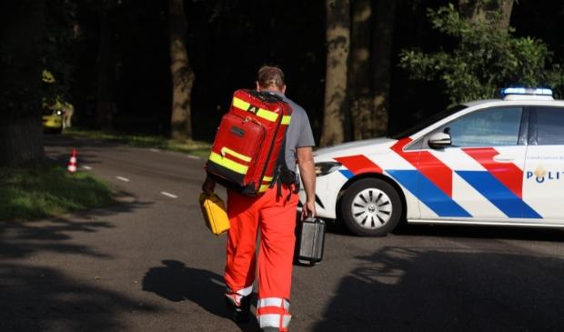 112Heuvelrug.nl © BDU Media