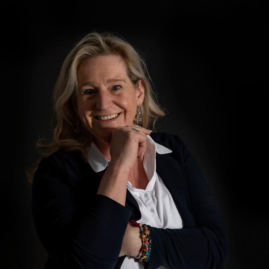 Jolanthe van der Berg is gecertificeerd Financieel Planner Life View Fotografie © BDU Media