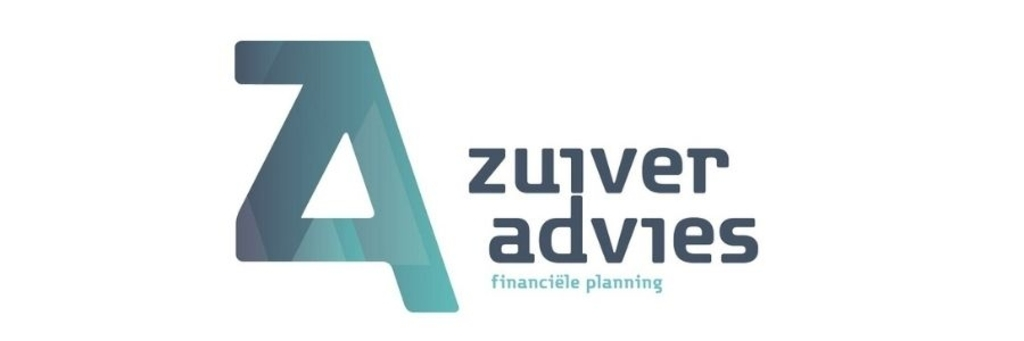 Zuiver Advies © BDU Media