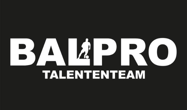 Balpro talententeam   www.balpro.nl