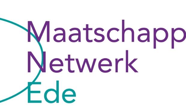Logo MNE
