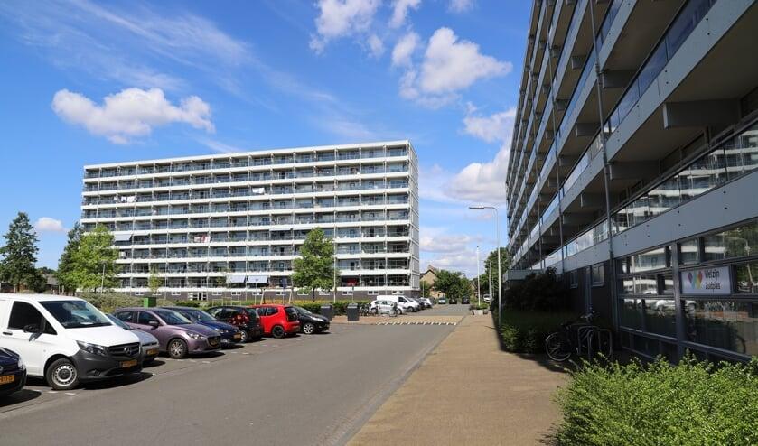 <p>In Nieuwerkerk bevinden zich de meeste woningen die worden beheerd door Vestia.</p>