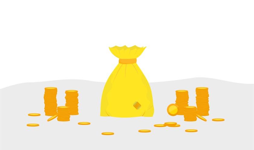 De woningcorporaties zijn door Vestia gevraagd een bod te doen op het woningbezit. (foto: Pixabay)