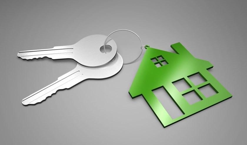 Waddinxveen wil doorstroming op de woningmarkt bevorderen. (Foto: pr)