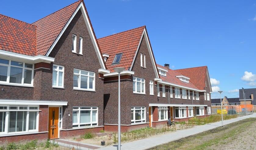 Landelijk bedroeg de gemiddelde WOZ-waarde in januari dit jaar 248.000 euro per woning, de hoogste waarde ooit.