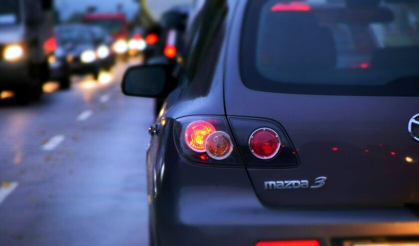 <p>De gemeenteraad wil dat er een spaarpotje komt dat in de toekomst te gebruiken is voor verkeersverbeteringen.</p>