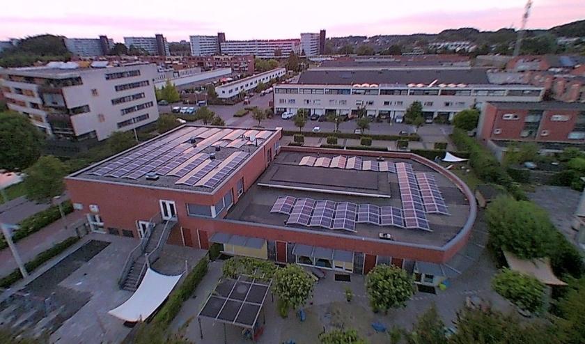 Het eerste Zon op Zuidplas-project Wolga in Nieuwerkerk aan den IJssel krijgt binnenkort navolging in Moordrecht en Zevenhuizen.