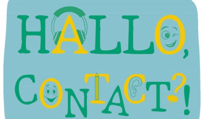 <p>Contact en samenzijn staan centraal in de jeugd- en tienerweek.&nbsp;</p>
