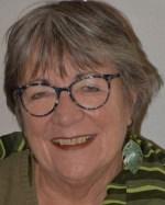 Column Nellie Timmermans; De donkere dagen en verlies