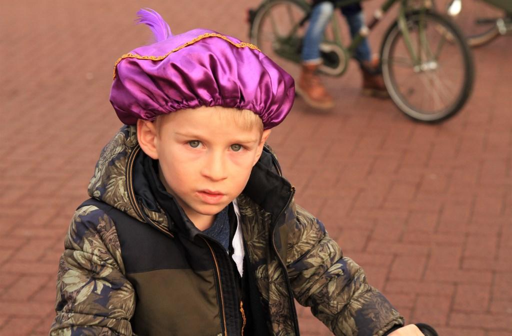 Foto: Ben van Kaathoven © MooiGestel