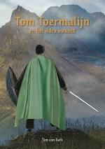 Boxtelse Tim van Esch (17) debuteert met fantasyboek