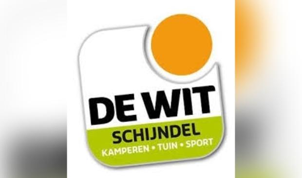 Foto: De Wit Schijndeh © MooiBoxtel