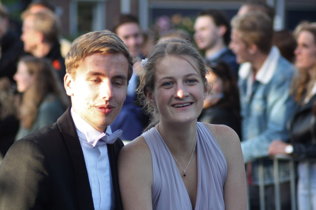Foto: Joan van Grienven/Ruud van Casteren © MooiBoxtel