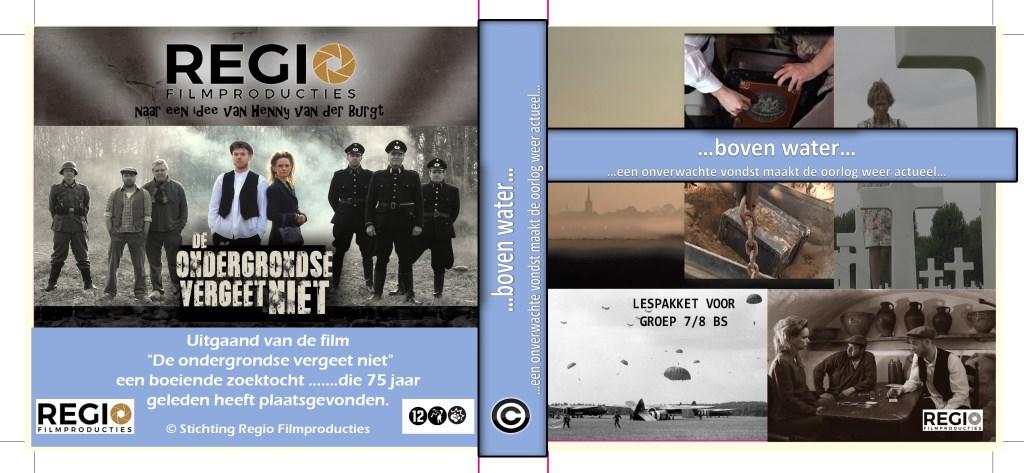 Foto: Stichting Regio Filmproducties © MooiGestel