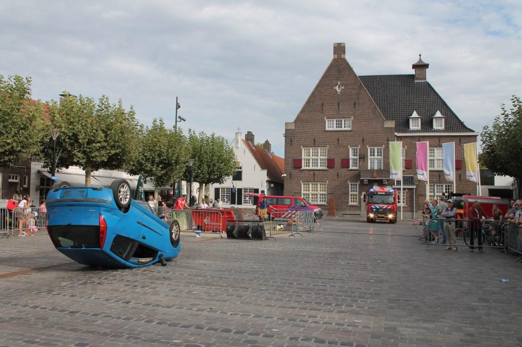 Foto: Ruud van Casteren © MooiBoxtel