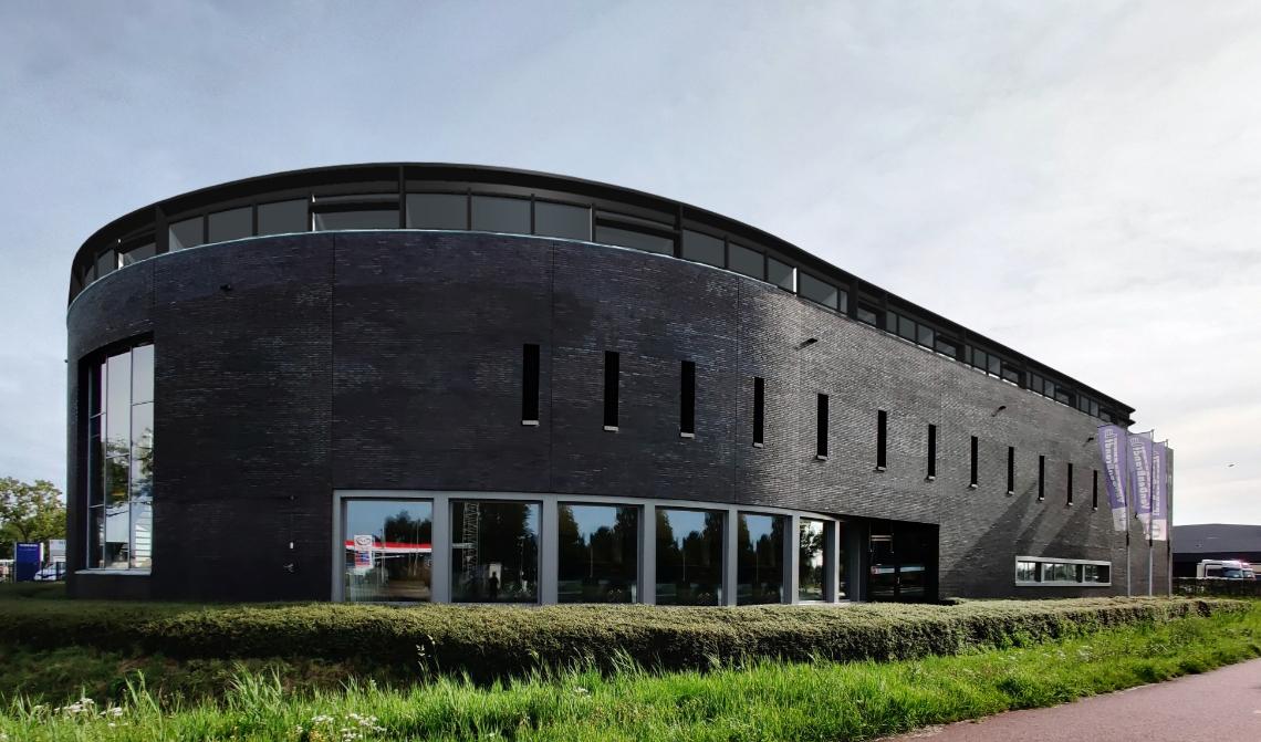 Ook de gemeente plaatst vraagtekens bij een 'Polenhotel' aan de Boseind.