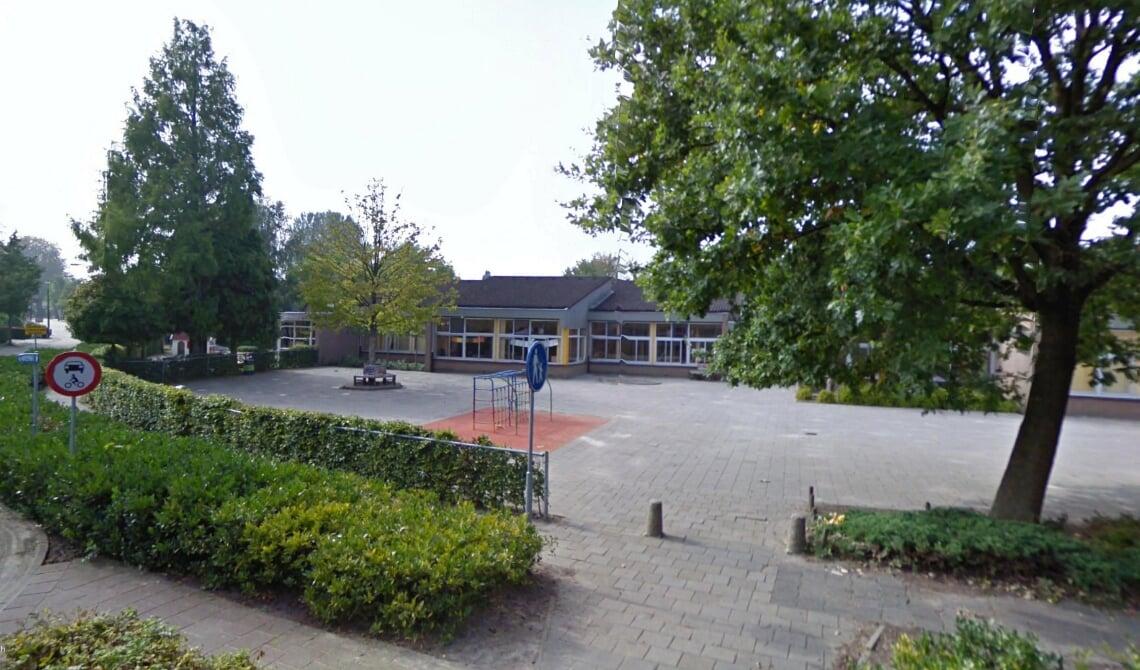<p>Basisschool Willibrordus in Esch krijgt naar verwachting nog dit jaar duidelijkheid over vervangende nieuwbouw.</p>