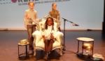 JRL-leerlinge Ashley wint Bossche voorleeswedstrijd Read2Me