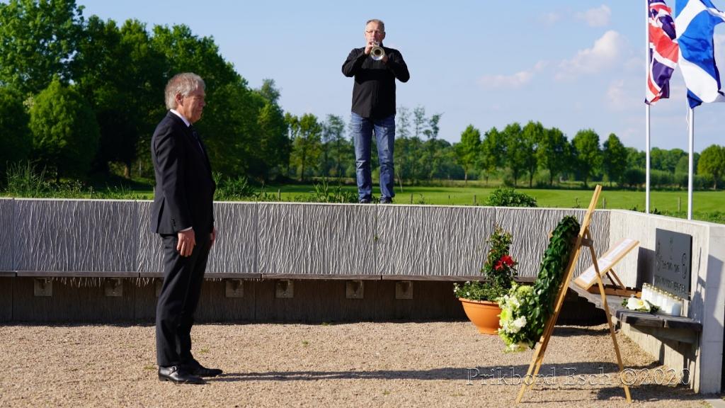 Foto: Prikbord Esch/Edwin Diependaal © MooiBoxtel