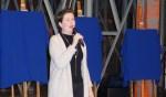 CHV Academy ontvangt 'Méér Muziek in de Klas-bokaal'