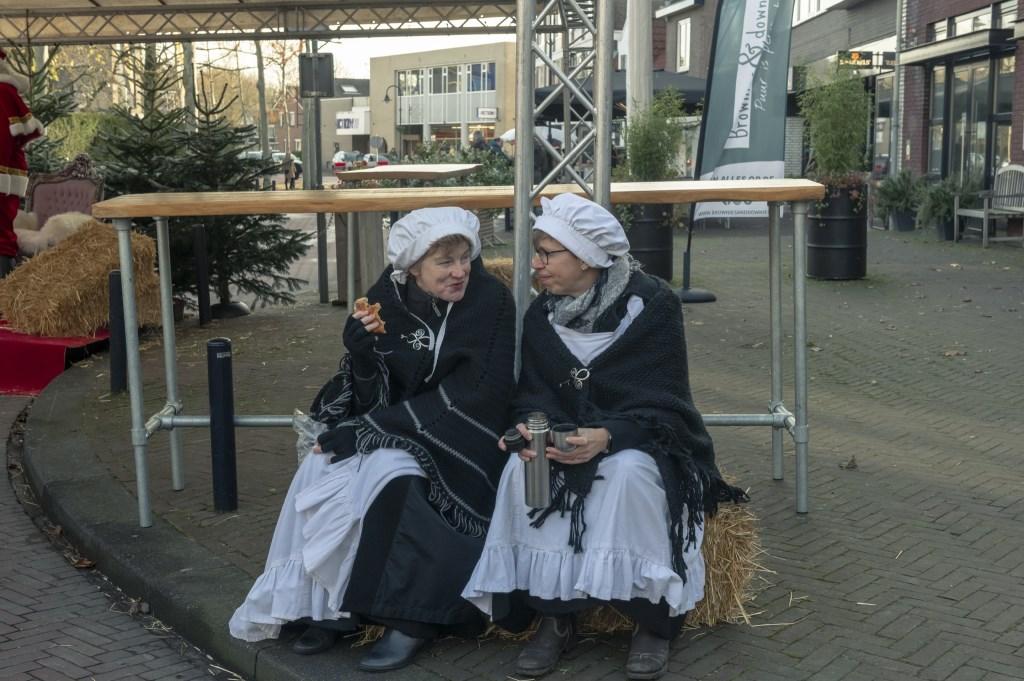 Foto: jos van nunen © MooiRooi
