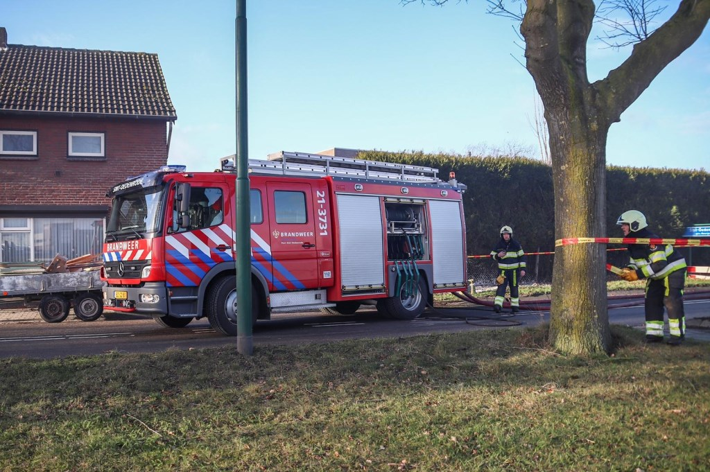 Foto: 112nieuwsonline.nl © MooiRooi