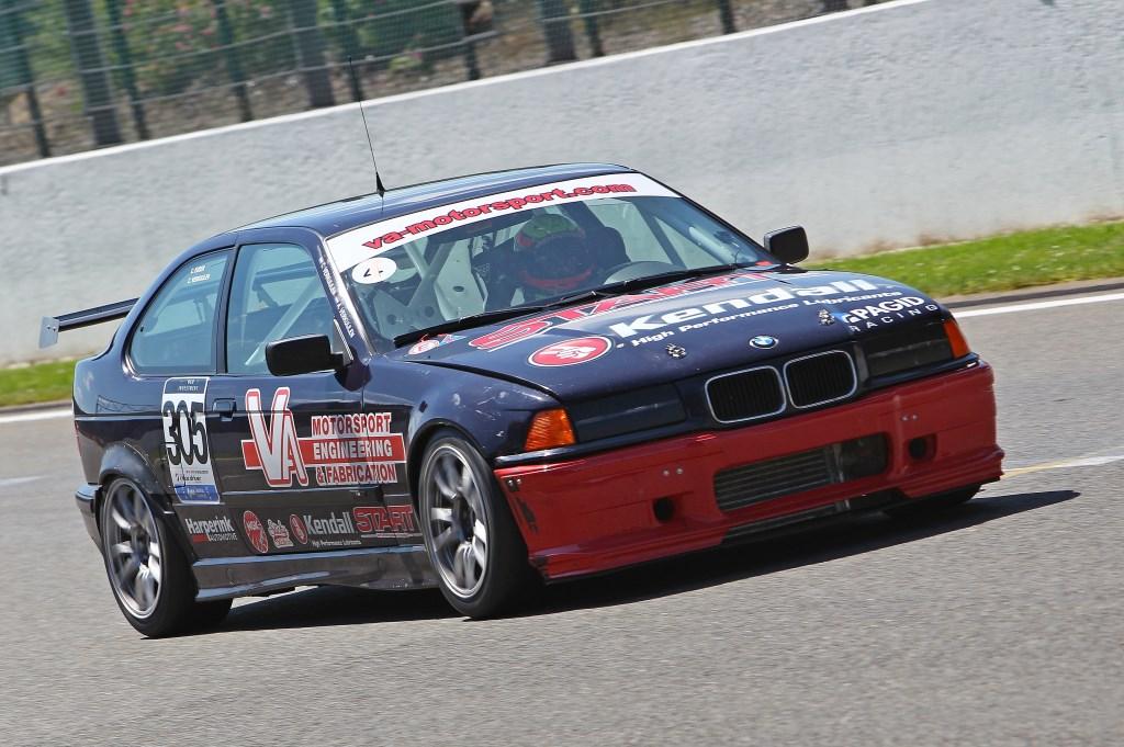Foto: Bas Kaligis/RaceXpress.nl  © MooiRooi