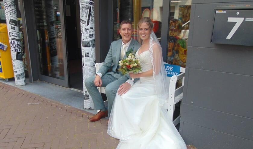 Tom & Lieke Onland   | Fotonummer: 921d55