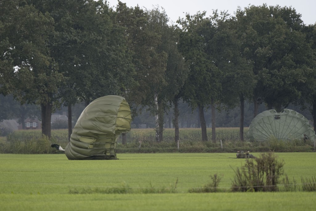 Foto: Inge van Hommel © MooiRooi