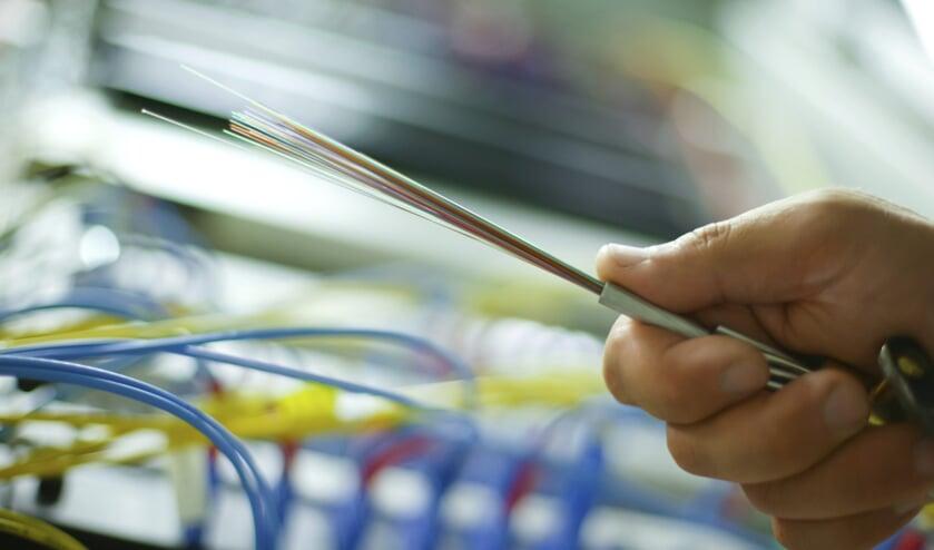 Ook het Rooise buitengebied krijgt snel internet   | Fotonummer: 676ef4