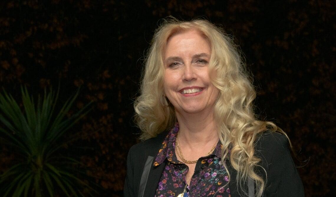 Wilma Wagenaars