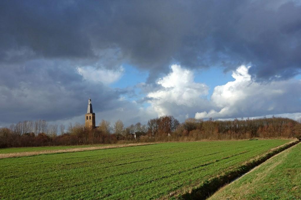 Foto: Wim Verhagen © MooiRooi