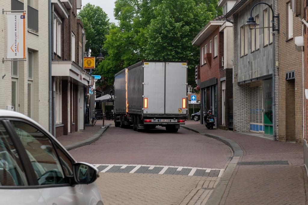 Foto: 2020 Jos van Nunen © MooiRooi
