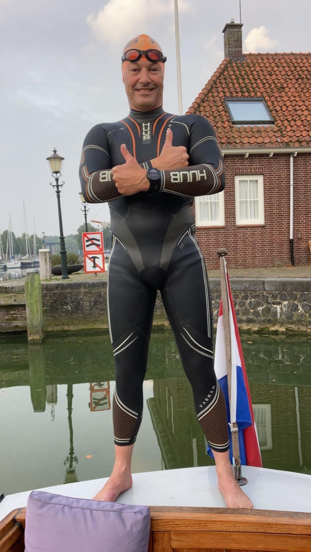 Geert Wijn. Foto:  © MooiRooi