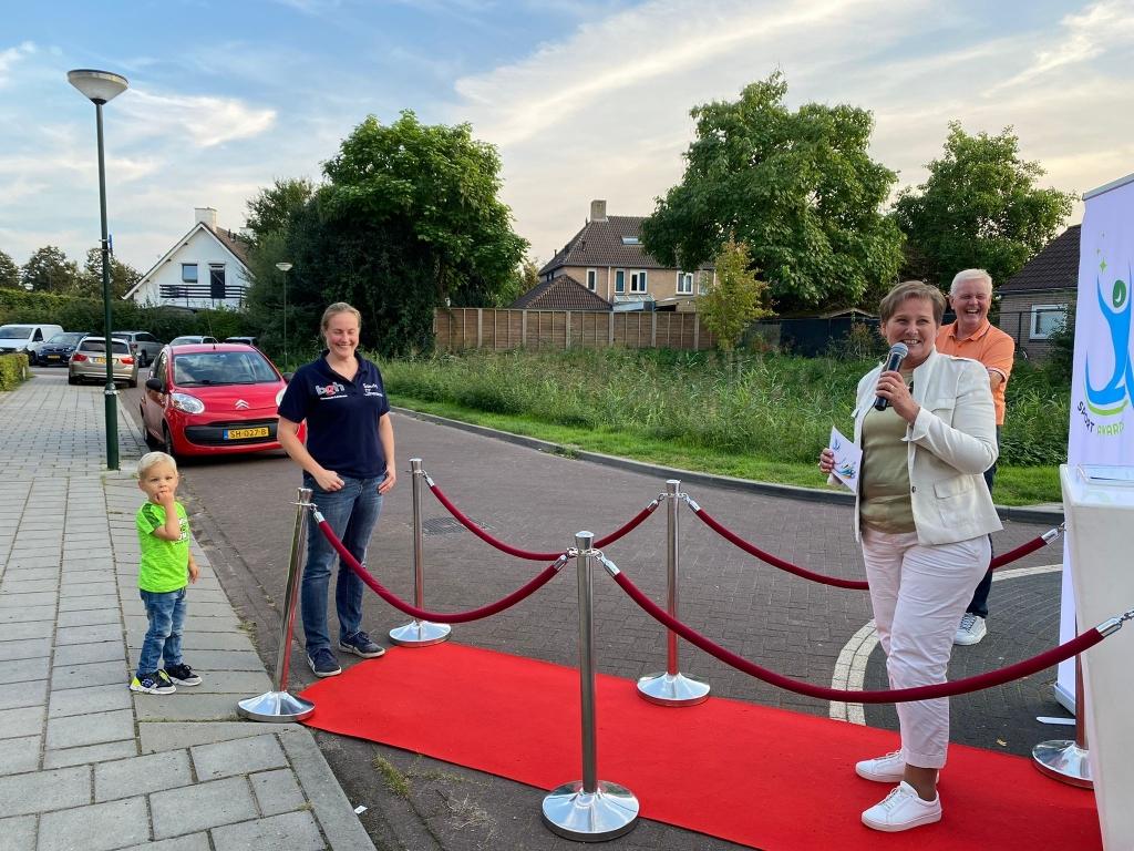 Foto: Gemeente Meierijstad © MooiRooi