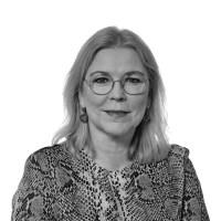 Column Madeleine van Toorenburg: En toen lag mijn man in een heel vies Arubaans ziekenhuis