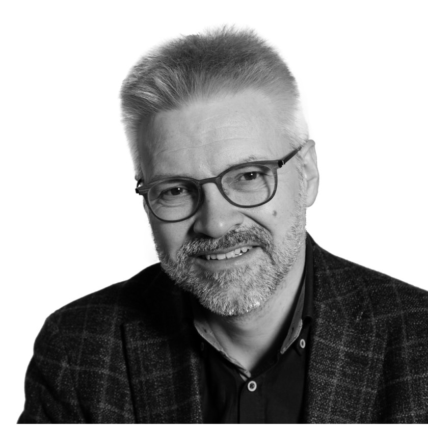 Govert Buijs: er is hoop; de fase van autoritaire leiders zal weer ten einde komen