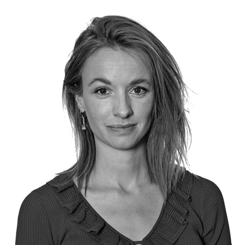 Rinke Verkerk: Vooral in het alledaagse leren we leven, liefde en vreugde kennen