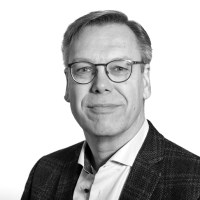 Bernhard Reitsma: Kamp Westerbork, een absurdistische plek