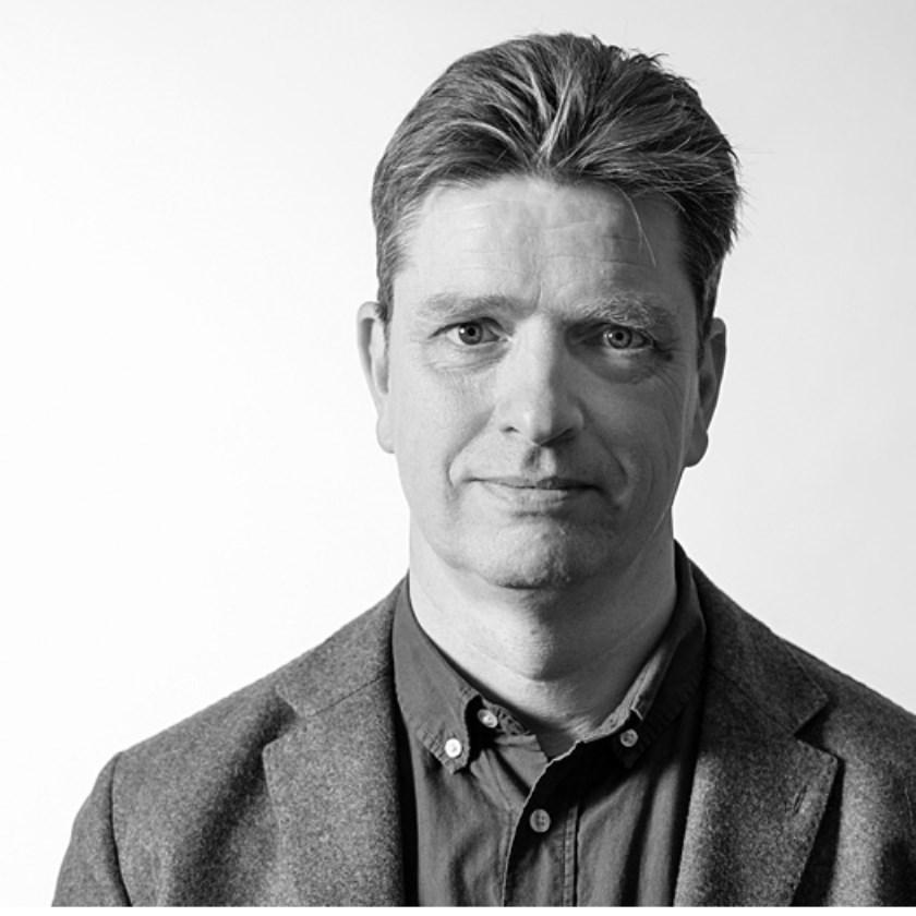 Wim Dekker: Wie alles al heeft, viert geen Advent