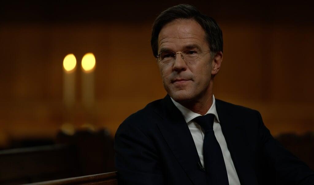 protestantse lezing Rutte  (beeld pkn)