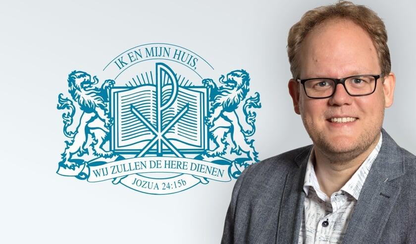 De theologie in Nederland moet serieus werk maken van schaalvergroting en samenwerking