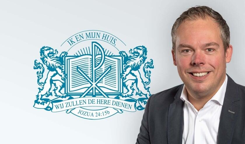 Peter R. de Vries is een ijdele man. Maar zijn inzet voor gerechtigheid maakt hem tot een held