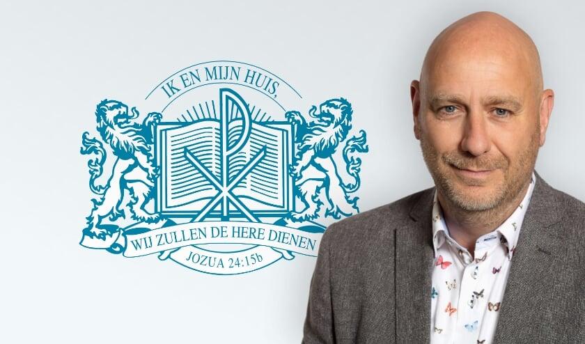 Ook in cyberspace moet de Nederlandse wetgever enige sociale veiligheid te creëren