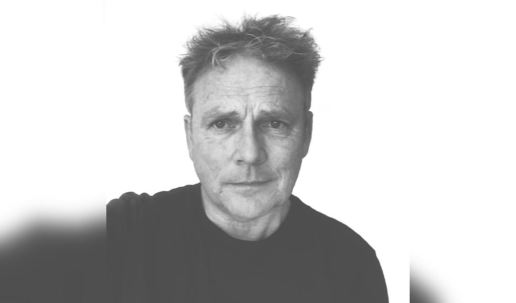 Ralf Bodelier  (beeld Ralf Bodelier)