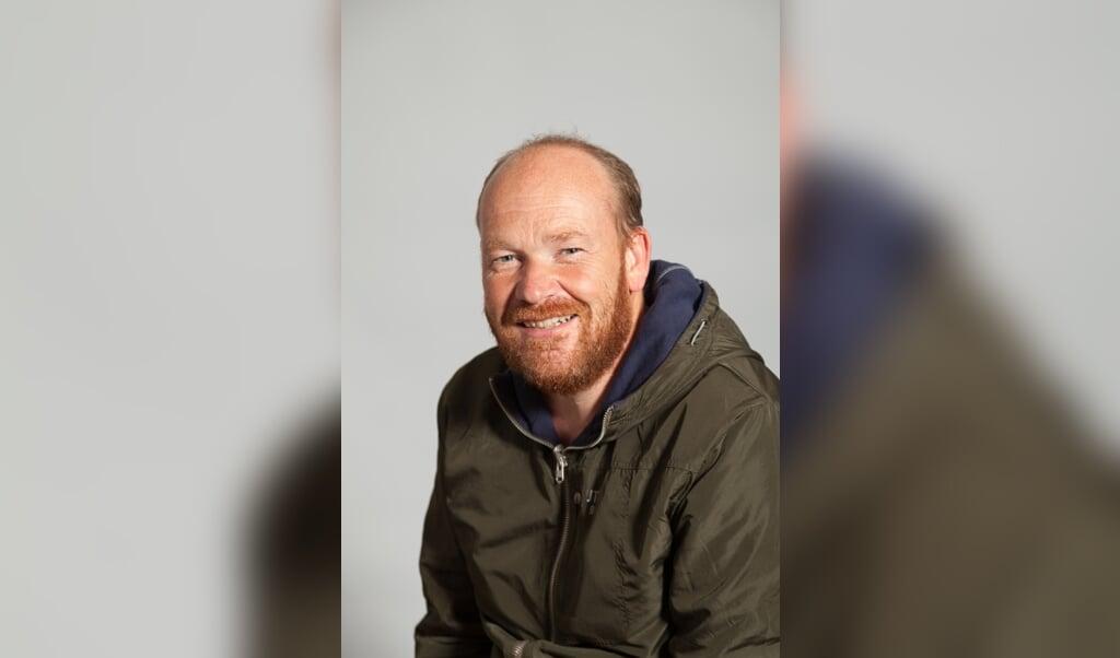 beeld Jaap Meijer