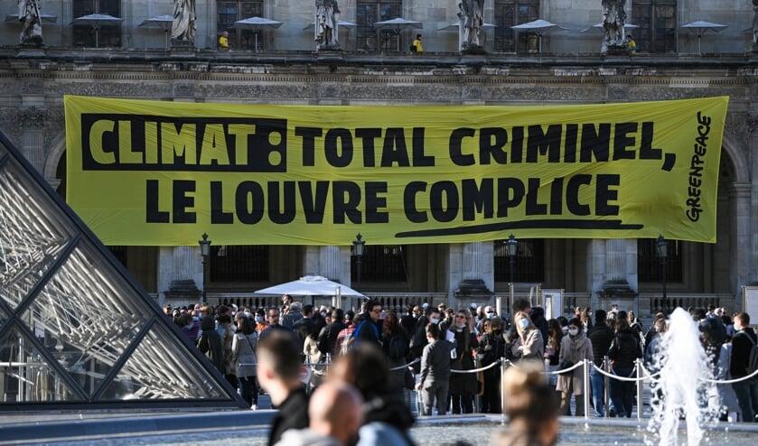 Verenigde Naties slaan alarm over opwarming: 'Lange weg te gaan naar toekomst met schone energie'
