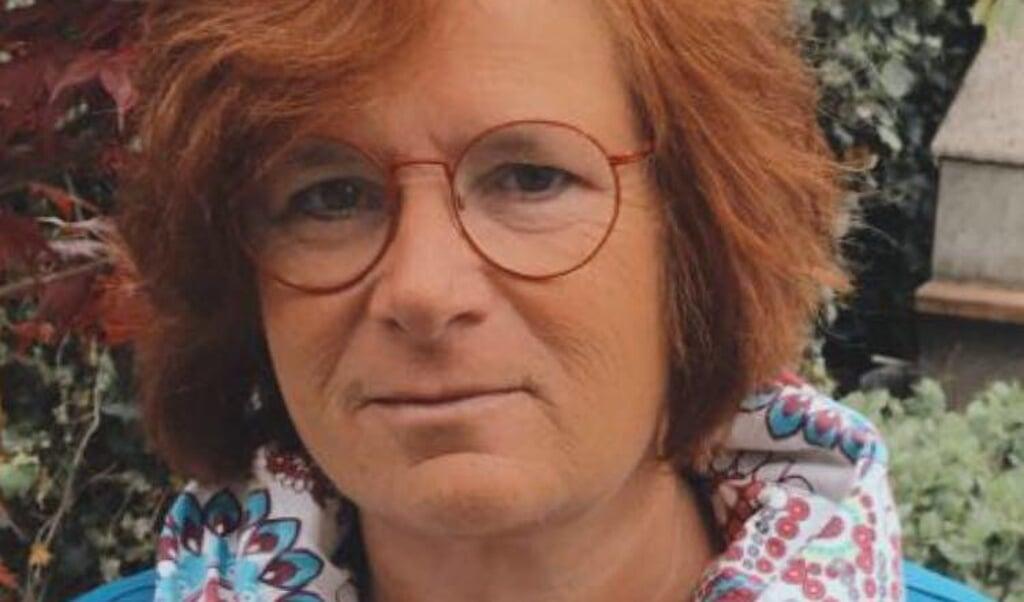 Bianca Blom  (beeld nd)