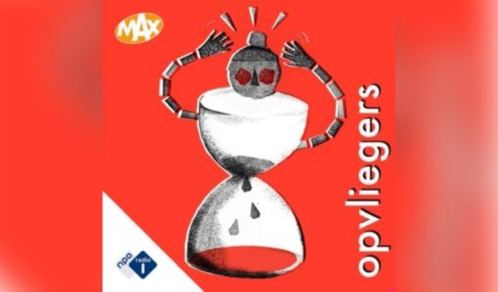 beeld omroep max