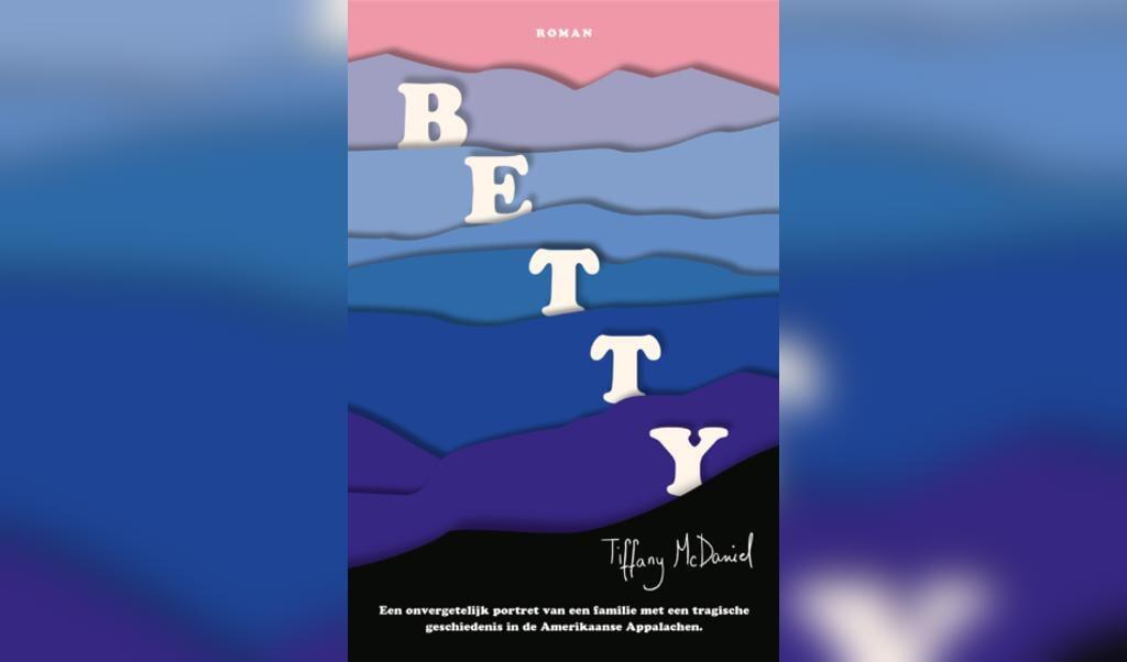 Betty Carpenter  (beeld )